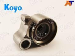 Ролик ремня ГРМ Honda, Mitsubishi, Nissan, Toyota KOYO LAT1018C