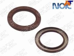 Сальник NOK XH00529-E1