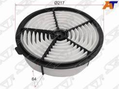 Фильтр воздушный Isuzu, OPEL, Toyota ST-17801-70020
