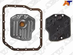 Фильтр АКПП Daihatsu, Lexus, Toyota ST-35330-06010
