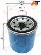Фильтр масляный Renault 152085758R
