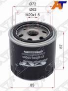 Фильтр масляный Infiniti, Nissan, Renault, Suzuki ST-15208-00Q0N