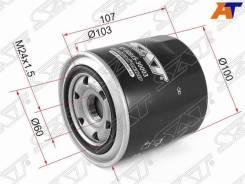 Фильтр масляный Daihatsu, Toyota ST-90915-30003