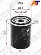 Фильтр масляный Lexus, Suzuki, Toyota ST-90915-YZZE2