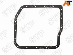Прокладка поддона STP-35168-21020