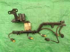 Проводка форсунок 06J971082D Шкода Октавия А5, VW