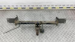 Фаркоп (прицепное устройство) OPEL Meriva 2011 [ANI04H601]