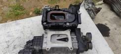 Нагнетатель воздуха (компрессор) 03C145601E 1.4 FSI, для Volkswagen Touran 2009-2015