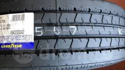 Goodyear Flexsteel G223, 205/70 R16 111/109L