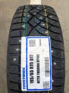 Toyo Made in Japan, 195/65 R15 91T