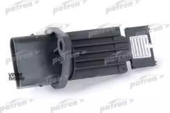 Расходомер воздуха вставка AUDI A2 1.4 TDI 00-05, Transporter T4 c бортовой платформой 2.5 TDI/2.5 TDI Syncro 90-03, Transporter T4 автобус 2.5 TDI/2.5 TDI Syncr Patron PFA20011