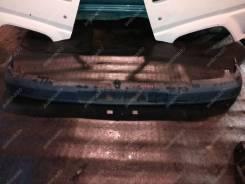Бампер Toyota [5211195715], передний