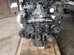 Контрактный Двигатель SsangYong, проверенный на ЕвроСтенде в Саратове.