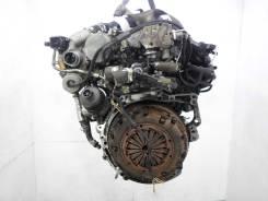 Двигатель Peugeot 207 2008 [00139618]