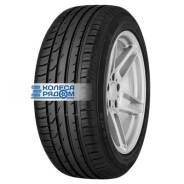 Continental ContiPremiumContact 2, 205/60 R16 92H