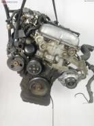 Двигатель Nissan Primera P10 1995, 2 л, бензин (SR20DE)