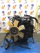 Двигатель Toyota MARK 2