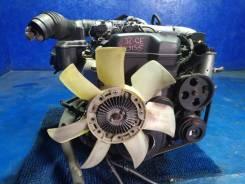 Двигатель Toyota Crown 1996 [1900046180] JZS155 2JZ-GE VVTI [282698]