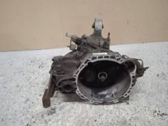 МКПП (механическая коробка переключения передач) Chery CrossEastar (B14) 2008-2013 [QR5231700010BA]