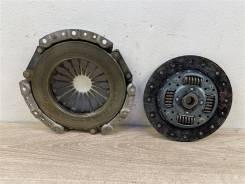 Комплект сцепления Kia Rio 3 2011-2017 [4130023138] 1.6 МКПП