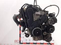 Двигатель (ДВС) Citroen Xsara 2002 [AS_1006265]