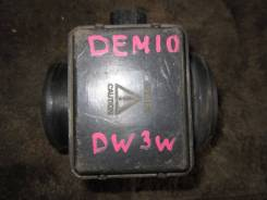 Датчик расхода воздуха Mazda Demio DW3W