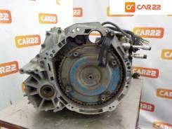 Акпп Rover 75 [TRC000200N]