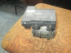 Блок ABS Mitsubishi Lancer 01.02.2002 [MR569441]