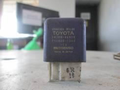 Реле Toyota Hiace [2830046010]