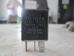 Реле Toyota MARK2 [9098702012]