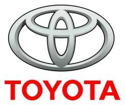 Прокладка поддона АКПП Toyota 3516822011