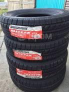 Bridgestone Blizzak VRX, 225/45 R19