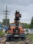 Галичанин КС-55713-3, 2006