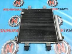Радиатор кондиционера Daihatsu Tanto, L375S №2