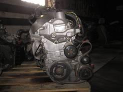 Двигатель в сборе Nissan Wingroad [10102ED050]