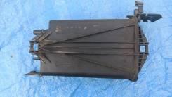 Фильтр паров топлива Chevrolet Suburban 01 г 5.3L V8