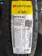 Goform G325, 185R14LT, 185/80R14