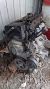 Двигатель Mitsubishi COLT, Z36A, Lancer X CY 4A91