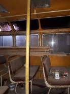 ПАЗ 672М, 1987
