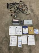 Panasonic cn-hds700td