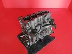 Двигатель Toyota Probox 2002-2014 [1140021080] NCP51 1NZ-FE