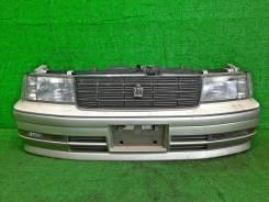 Ноускат Toyota Crown, JZS155, 2JZGE [298W0022716]