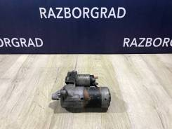 Стартер Suzuki Grand Vitara Xl-7 2002 [3110067D20] H27A