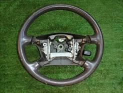 Руль Toyota Mark II