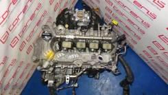 Двигатель Chevrolet Cruze LE2
