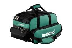 Сумка для инструментов маленькая Metabo. 657006000