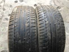 Michelin Primacy HP, 225/55 R17
