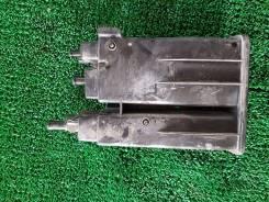 Фильтр паров топлива Infiniti Fx50 2009 [14950CG200] S51 VK50