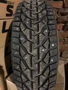 Kormoran SUV Stud, 225/55 R18