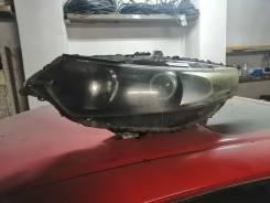 Фара Honda Accord CU2 CU1 K24A K24Z3 [4452030],